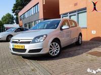 Opel Astra 1.4 Enjoy / Elek-Pakket / AIRCO / CRUISE / N.A.P