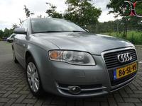 Audi A4 Avant 2.0 TDI Pro Line ( BWJR 2006 ) 240.000KM,N.A.