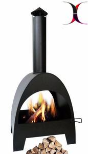 Romantica firepit tuinhaard incl. verzendkosten